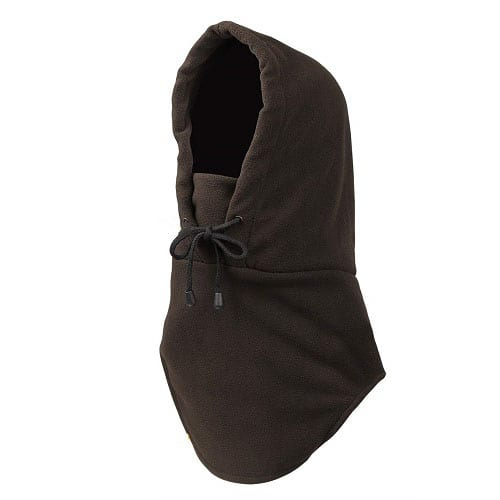 BINE Mens Winter Hat Cold Weather Face Mask