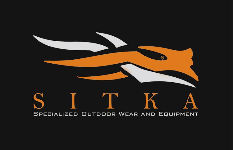 Sitka Logo