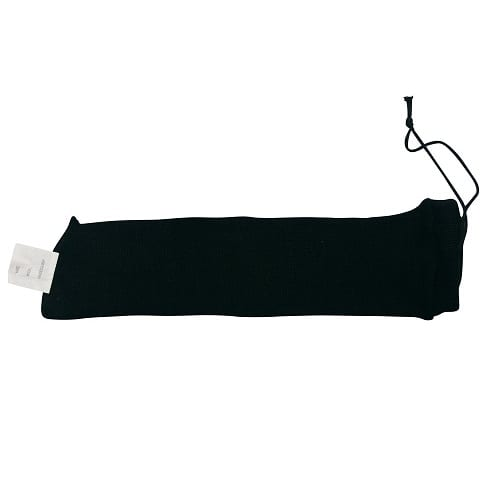 DecoyPro Gun Socks for Handguns