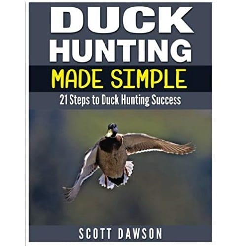 Duck Hunting Made Simple