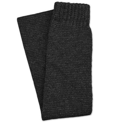 Carolina Ultimate Silicone Treated Knit Gun Sock