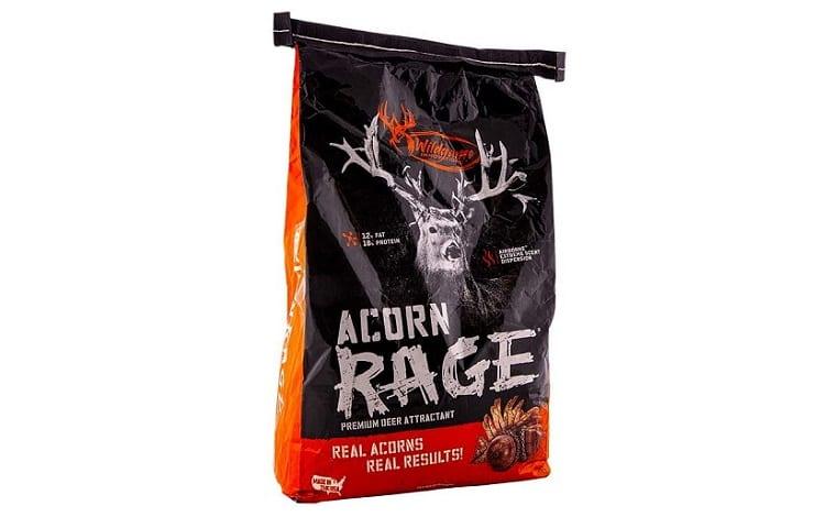 Wildgame Innovations Acorn Range Review