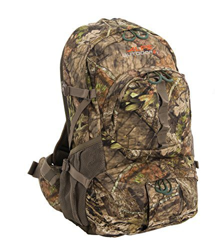 Best Hunting Backpack - New 2021 Guide 3
