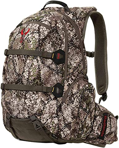 Best Hunting Backpack - New 2021 Guide 1