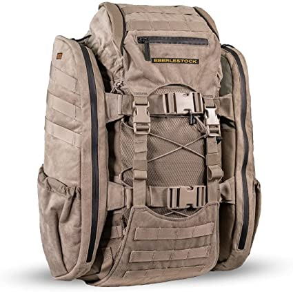 Best Hunting Backpack - New 2021 Guide 2