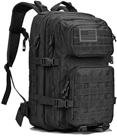 Best Hunting Backpack - New 2021 Guide 4